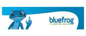 Bluefrog_plumbing