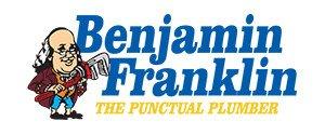 benfranklin_plumbing