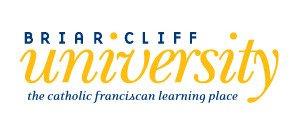 briar-cliff-university