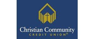 christian-community-credit-union