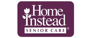 homeinstead_senior_care