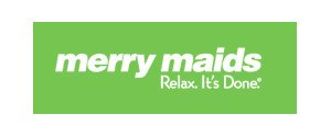 merry-maids