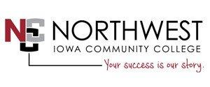 northwest-college