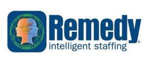 remedy_staffing