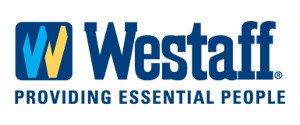 weststaff_staffing