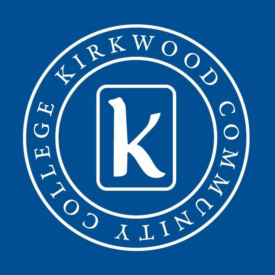 O_6191745127-kirkwood_community_college
